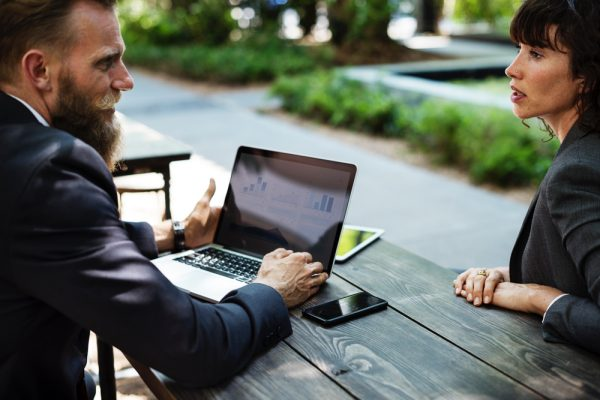 7 Ways For Leaders To Improve Communication At Work